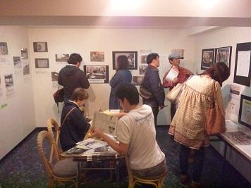 20131101@シアターセブン.jpg