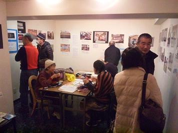 フクシマ写真展2.png