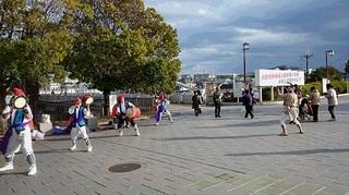 高の原駅前1.jpg