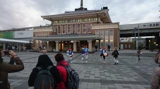 高の原駅前2.jpg