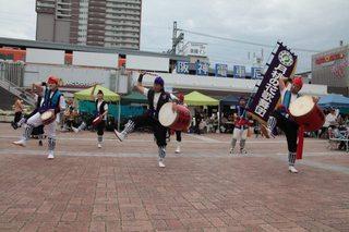 尼崎歌舞団祭り2.jpg